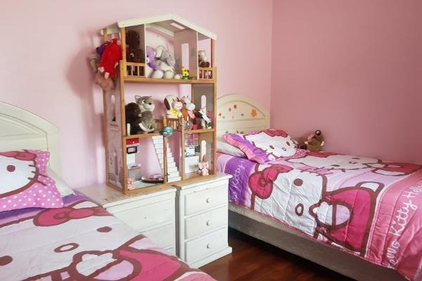 Foto de casa en venta en kiwi 000, colinas de san jerónimo 7 sector, monterrey, nuevo león, 9919304 No. 20