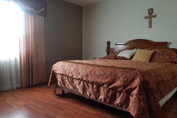 Foto de casa en venta en kiwi 000, colinas de san jerónimo 7 sector, monterrey, nuevo león, 9919304 No. 24