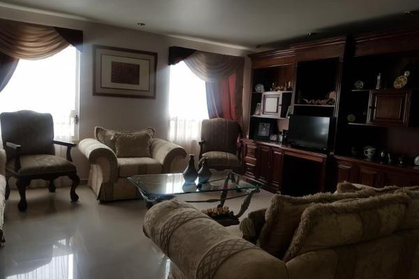 Foto de casa en venta en kiwi 000, colinas de san jerónimo 7 sector, monterrey, nuevo león, 9919304 No. 29