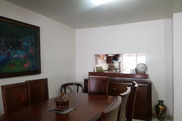 Foto de casa en venta en kiwi 000, colinas de san jerónimo 7 sector, monterrey, nuevo león, 9919304 No. 30