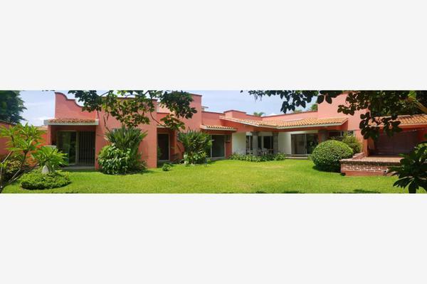 Foto de casa en venta en kloster ., kloster sumiya, jiutepec, morelos, 0 No. 01