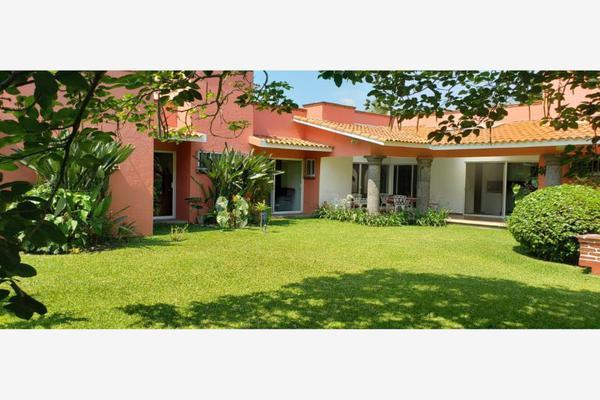 Foto de casa en venta en kloster ., kloster sumiya, jiutepec, morelos, 0 No. 02