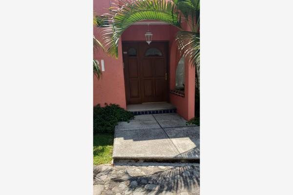 Foto de casa en venta en kloster ., kloster sumiya, jiutepec, morelos, 0 No. 04