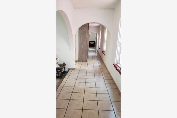 Foto de casa en venta en kloster ., kloster sumiya, jiutepec, morelos, 0 No. 06