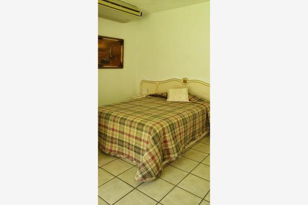 Foto de casa en venta en kloster ., kloster sumiya, jiutepec, morelos, 0 No. 11
