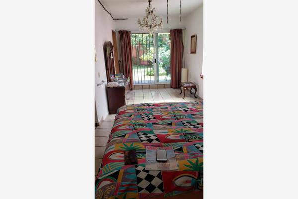 Foto de casa en venta en kloster ., kloster sumiya, jiutepec, morelos, 0 No. 13