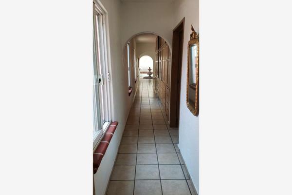 Foto de casa en venta en kloster ., kloster sumiya, jiutepec, morelos, 0 No. 14