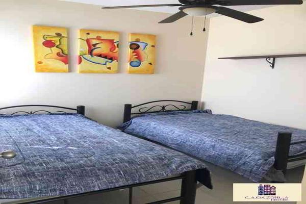 Foto de casa en condominio en renta en kloster pino , rinconada la misión, emiliano zapata, morelos, 8987140 No. 02