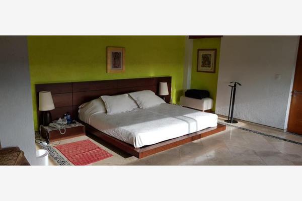 Foto de casa en renta en  , kloster sumiya, jiutepec, morelos, 12900976 No. 08