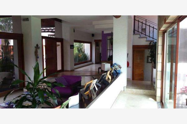 Foto de casa en renta en  , kloster sumiya, jiutepec, morelos, 12900976 No. 10