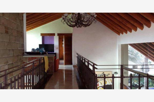 Foto de casa en renta en  , kloster sumiya, jiutepec, morelos, 12900976 No. 11