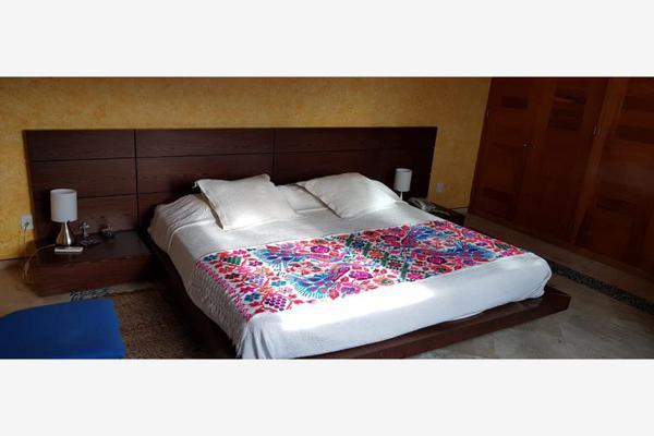 Foto de casa en renta en  , kloster sumiya, jiutepec, morelos, 12900976 No. 13