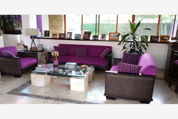Foto de casa en renta en  , kloster sumiya, jiutepec, morelos, 12900976 No. 20