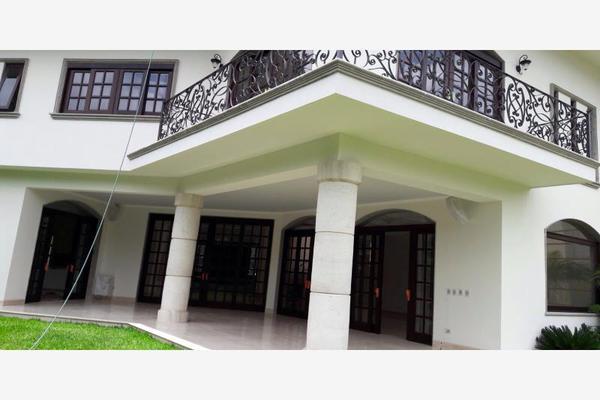 Foto de casa en renta en  , kloster sumiya, jiutepec, morelos, 16297855 No. 06