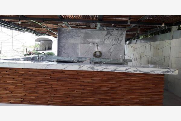 Foto de casa en renta en  , kloster sumiya, jiutepec, morelos, 16297855 No. 11