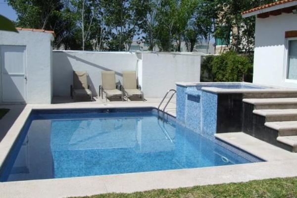 Foto de casa en venta en  , kloster sumiya, jiutepec, morelos, 3427135 No. 03