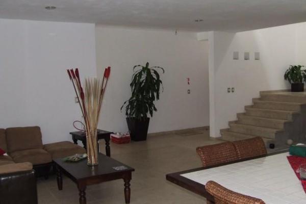 Foto de casa en venta en  , kloster sumiya, jiutepec, morelos, 3427135 No. 05