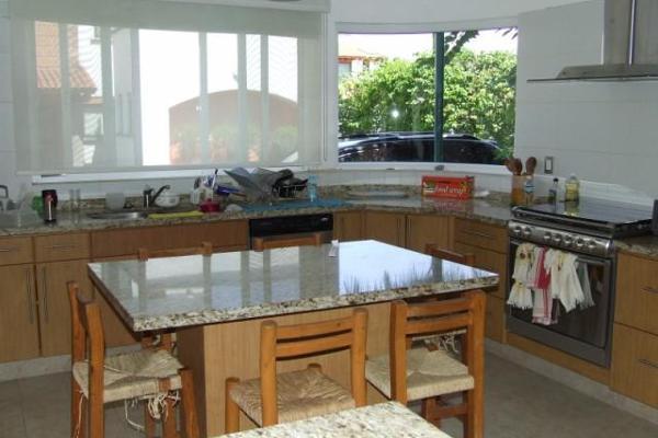 Foto de casa en venta en  , kloster sumiya, jiutepec, morelos, 3427135 No. 07