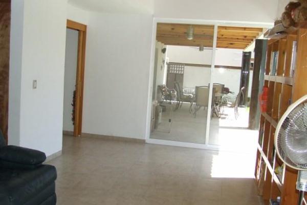 Foto de casa en venta en  , kloster sumiya, jiutepec, morelos, 3427135 No. 08
