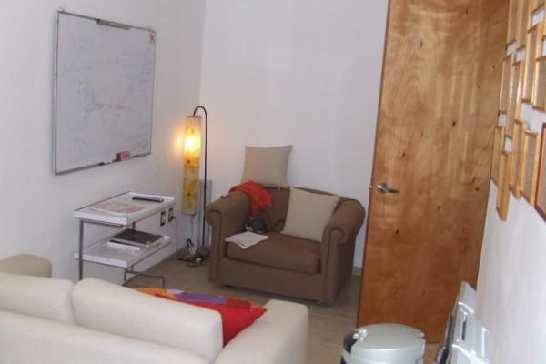 Foto de casa en venta en  , kloster sumiya, jiutepec, morelos, 3427135 No. 09