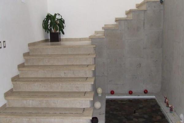 Foto de casa en venta en  , kloster sumiya, jiutepec, morelos, 3427135 No. 10