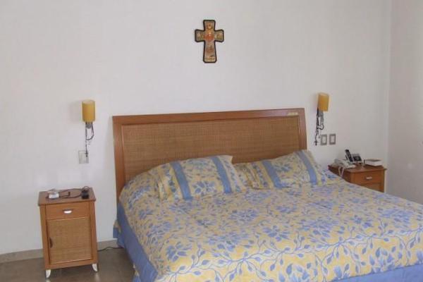 Foto de casa en venta en  , kloster sumiya, jiutepec, morelos, 3427135 No. 12