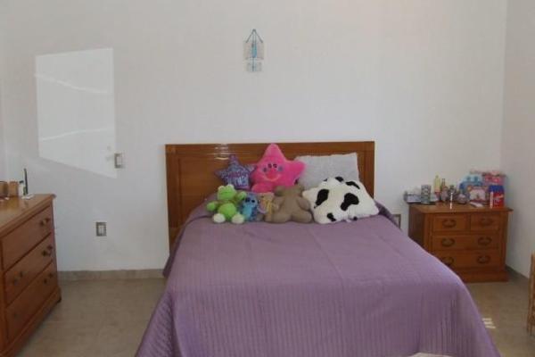 Foto de casa en venta en  , kloster sumiya, jiutepec, morelos, 3427135 No. 14
