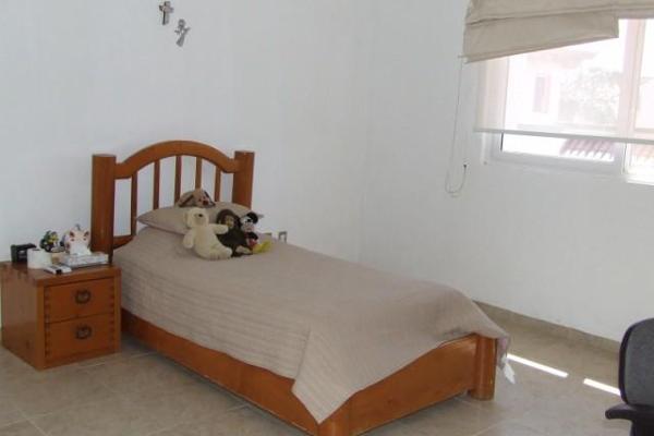 Foto de casa en venta en  , kloster sumiya, jiutepec, morelos, 3427135 No. 15