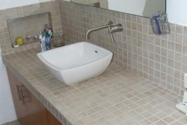 Foto de casa en venta en  , kloster sumiya, jiutepec, morelos, 3427135 No. 16