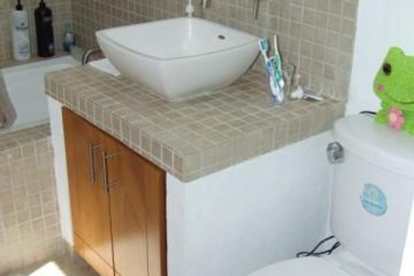 Foto de casa en venta en  , kloster sumiya, jiutepec, morelos, 3427135 No. 18