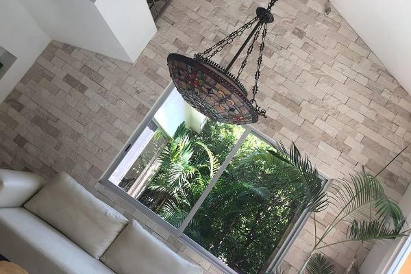Foto de casa en venta en  , kloster sumiya, jiutepec, morelos, 5671958 No. 06