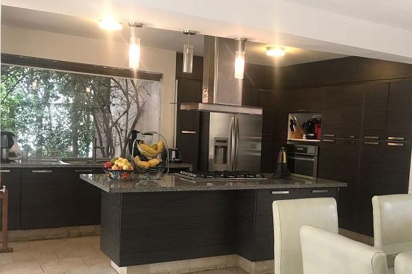 Foto de casa en venta en  , kloster sumiya, jiutepec, morelos, 5671958 No. 07