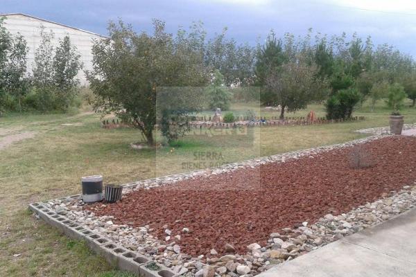 Rancho En álvaro Obregón En Venta Id 1754856 Propiedadescom