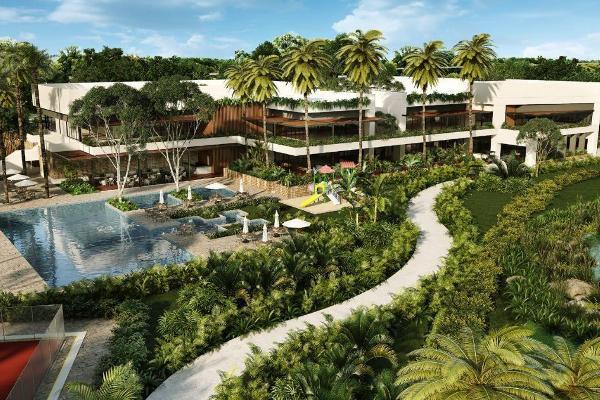 Foto de terreno habitacional en venta en  , komchen, mérida, yucatán, 14038713 No. 04