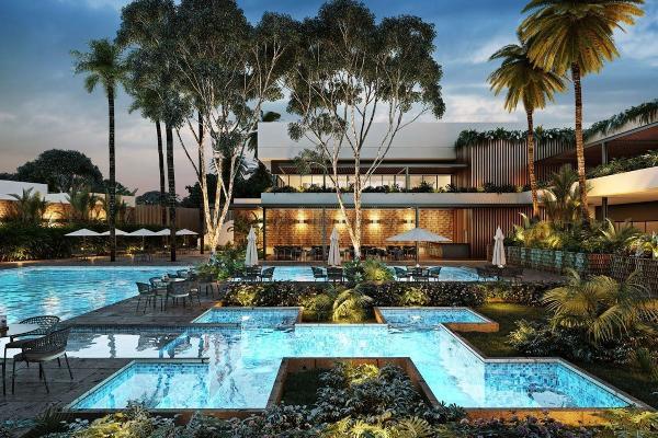 Foto de terreno habitacional en venta en  , komchen, mérida, yucatán, 14038713 No. 06