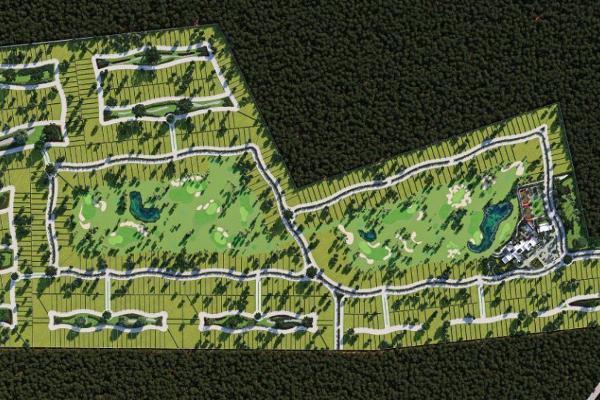 Foto de terreno habitacional en venta en  , komchen, mérida, yucatán, 14038713 No. 07