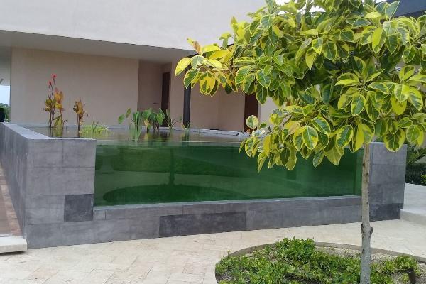 Foto de terreno habitacional en venta en  , komchen, mérida, yucatán, 14038716 No. 13