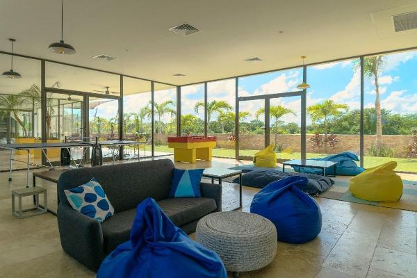 Foto de terreno habitacional en venta en  , komchen, mérida, yucatán, 14038716 No. 33