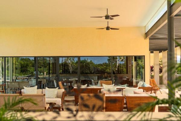Foto de terreno habitacional en venta en  , komchen, mérida, yucatán, 14038716 No. 45