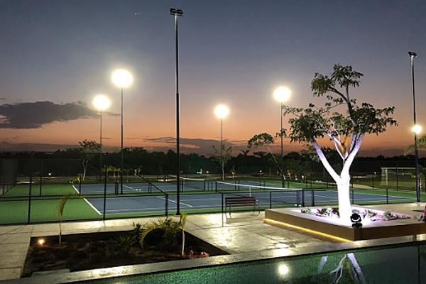 Foto de terreno habitacional en venta en  , komchen, mérida, yucatán, 5663636 No. 05
