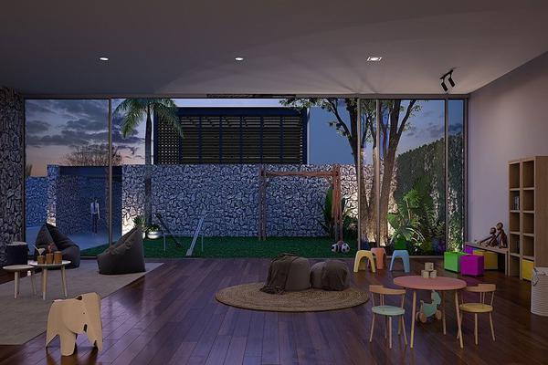 Foto de casa en venta en  , komchen, mérida, yucatán, 5753662 No. 07