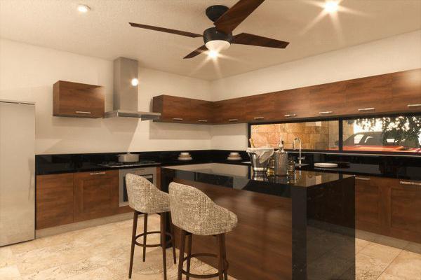 Foto de casa en venta en  , komchen, mérida, yucatán, 7177873 No. 04