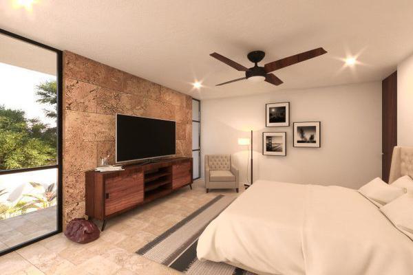 Foto de casa en venta en  , komchen, mérida, yucatán, 7177873 No. 05