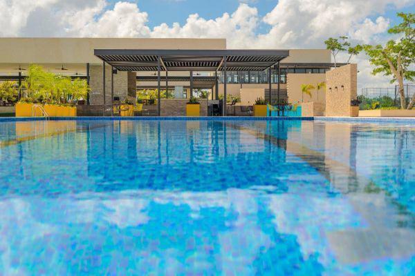Foto de casa en venta en  , komchen, mérida, yucatán, 7177873 No. 24