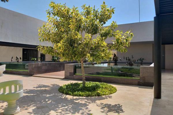 Foto de casa en venta en  , komchen, mérida, yucatán, 7177873 No. 33