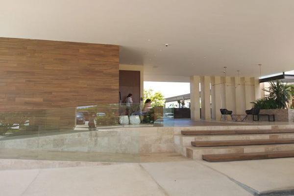 Foto de casa en venta en  , komchen, mérida, yucatán, 7177873 No. 38