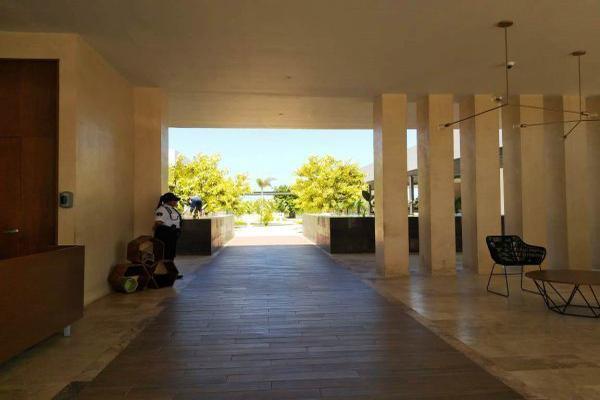 Foto de casa en venta en  , komchen, mérida, yucatán, 7177873 No. 39