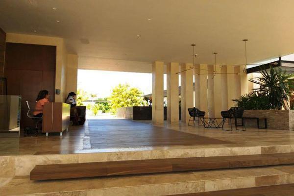 Foto de casa en venta en  , komchen, mérida, yucatán, 7177873 No. 40