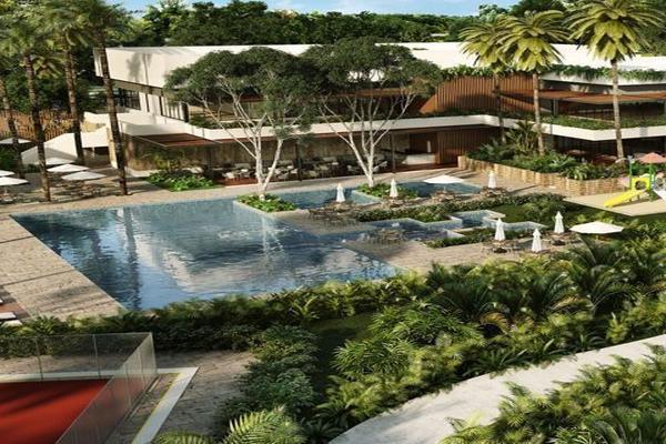 Foto de terreno habitacional en venta en  , komchen, mérida, yucatán, 7200881 No. 04