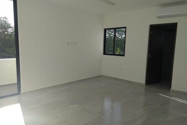 Foto de casa en venta en  , komchen, mérida, yucatán, 7861000 No. 06